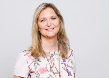 Marlene Hopfgartner