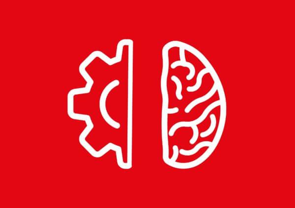 Berufsorientierung Gehirn Interessenstest