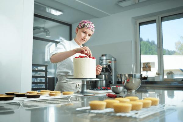 Das Tiroler Gewerbe und Handwerk steht für Vielfalt ebenso wie für Qualitätsarbeit.
