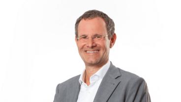 WK-Vizepräsident Manfred Pletzer
