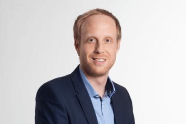 Markus Abart, Leiter für den Bereich Berufsorientierung am Bildungsconsulting der WK Tirol
