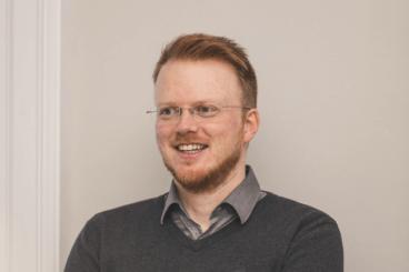 Aberjung GmbH - Christoph Aschaber