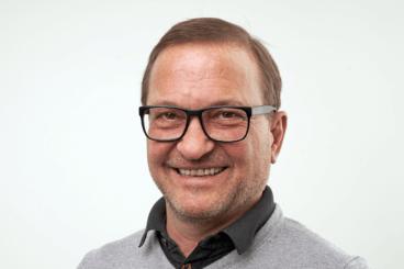 Dietmar Gratl, Liebherr Telfs
