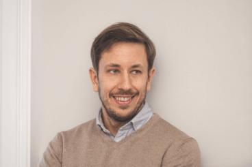 Aberjung GmbH - Lukas Jungmann