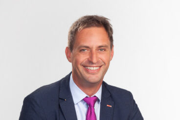 Florian Brutter, Arbeits- und Sozialrecht