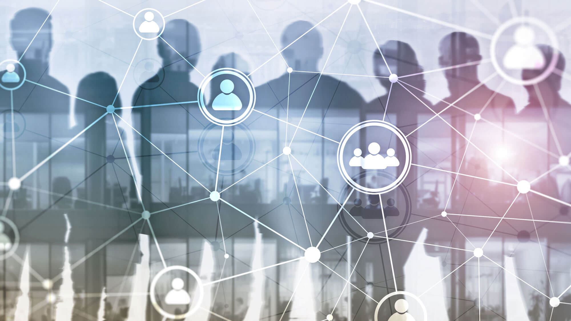 Kostenfreies Pilotprojekt Exzellenz Business Coaching