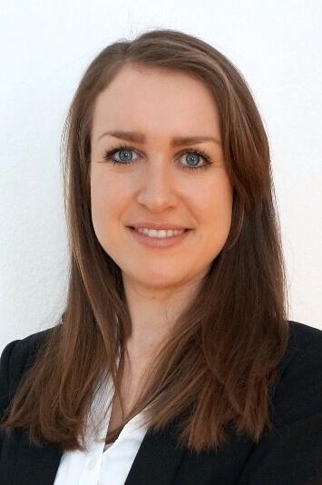 Theresa Neuner