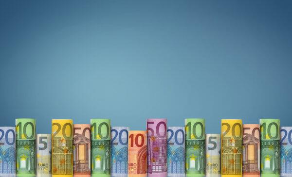 Symbolbild für Tax Freedom Day