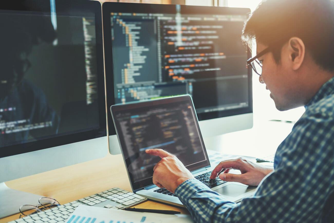 Growth Hacking unterstützt die Wachstumsschritte im Betrieb.