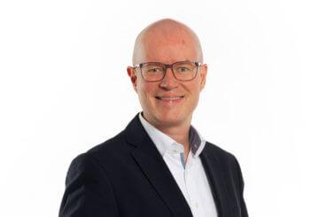 Mario Eckmaier, Digitalisierungsbeauftrager der WK Tirol