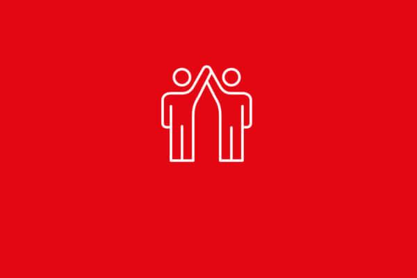 Symbolbild für das Erweiterungsstudium Entrepreneurship