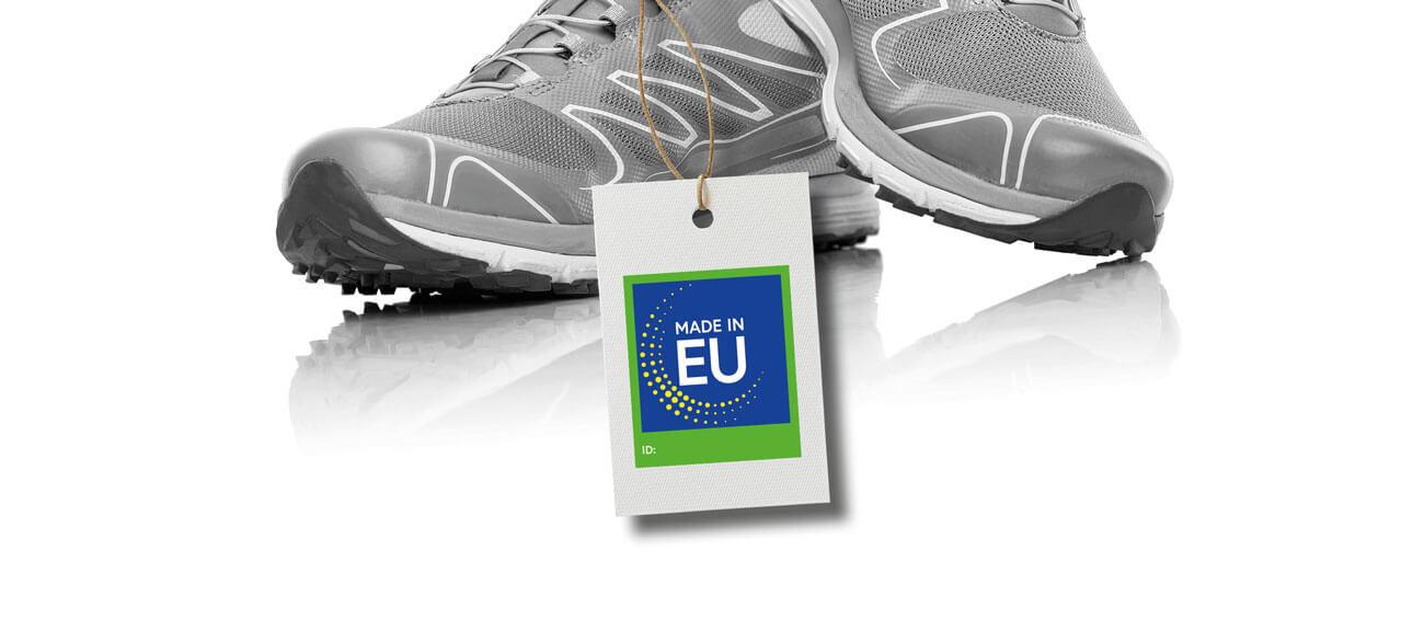 I-MIE - Initiative Made in EU